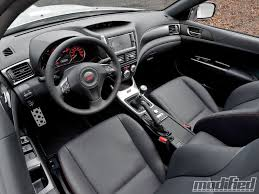 2017 subaru impreza sedan interior 2011 subaru impreza wrx sti interior photo 3 cars pinterest