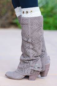 ugg discount code usa monkey fast times boots taupe from closet boutique