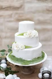 Fern N Decor 22 Fab Fern Inspired Wedding Decor Ideas Brit Co
