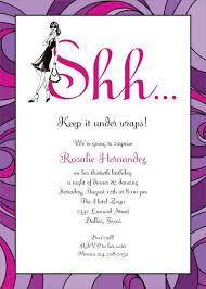 surprise birthday invitation wording haskovo me