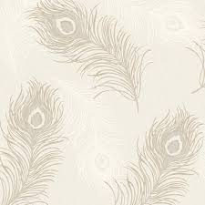 Feather Wallpaper Home Decor 44 Beige High Resolution Wallpaper U0027s Collection
