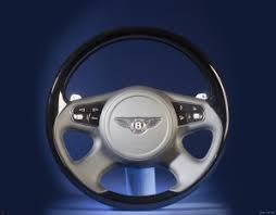 bentley steering wheel bentley mulsanne steering wheel automotive woodwork