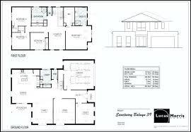 easy floor plan easy floor planner floor plans floor planner for mac baddgoddess