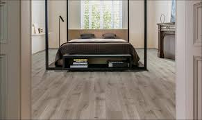 architecture how do you clean laminate hardwood floors
