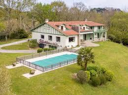 aquitaine luxury farm house for sale buy luxurious farm house luxury estate for sale region aquitaine barnes