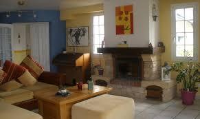 chambre hote chagne chambres d hôtes à changé sarthe