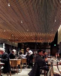Vanity Restaurant Interpretation Of Vanity Picture Of In Situ San Francisco