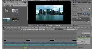 membuat video aplikasi 5 software edit video ringan terbaik untuk pc teknodroid