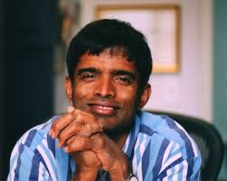 Best B World U0027s Best B Professors Aswath Damodaran