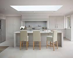 Surrey Kitchen Cabinets 2864 Best Kitchen Space Images On Pinterest Kitchen Ideas Dream