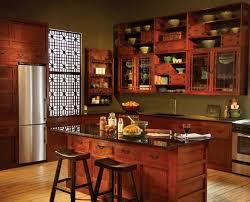 kitchen cabinets custom custom kitchen cabinets tatertalltails designs functional
