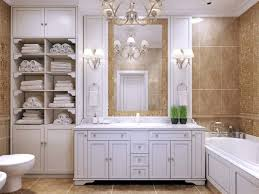 custom bathroom ideas where to buy bathroom vanity best vanities for small bathrooms home