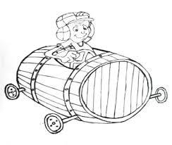 el chavo del ocho para colorear el chavo del 8 animado para colorear sketch coloring page