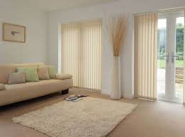 How To Clean Fabric Roller Blinds How To Clean The Various Types Of Blinds You Have At Home