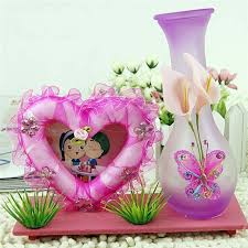 Beautiful Vases Vases Old Picture More Detailed Picture About Beautiful Flower
