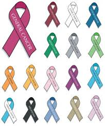 cancer ribbon cross tattoos im doing a cancer awareness tattoo in