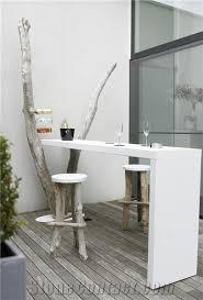 Corian Kitchen Table Corian Countertop Unique Project On - Corian kitchen table