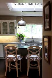 jamestown designer kitchens bathroom charming sweet savannah one room challengeweek complete