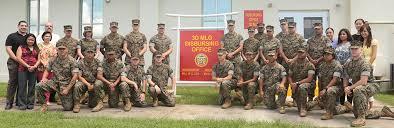 usmc dts help desk defense travel information