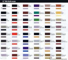 two color 1 2 two color limited colors 150 u0027 02085xxx 45 94