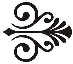 file ornament black r svg wikimedia commons
