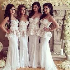 Summer Garden Party Dress Code - chinese wedding dress code guests all about wedding dress