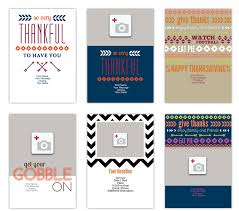 Graphic Design Holiday Cards My Favorite 2013 Holiday Cards Carley K