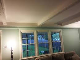 Recessed Lighting Installation Cost Recessed Lighting Cost To Install Recessed Lighting Correct