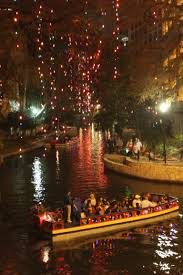 san antonio riverwalk christmas lights 2017 riverwalk christmas lights urban spotlight san antonio