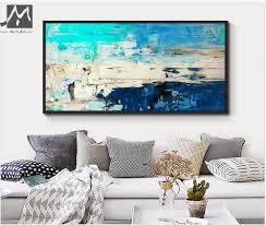 online buy wholesale blue art design from china blue art design