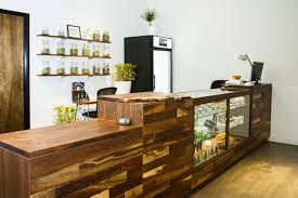 Interior Store Design And Layout 11 Dispensary Design Stars Culture Merry Jane