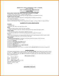 government resume samples professional outline samples resume template samples student resume template free samples example of federal government resumes template