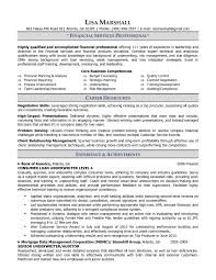 Insurance Underwriter Resume Sample by Amazing Digital Asset Management Resume Contemporary Guide To