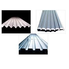 roof decking sheets decking sheets exporter from mumbai