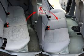 Interior Car Shampoo Car Wash And Interior Cleaning Billingsblessingbags Org