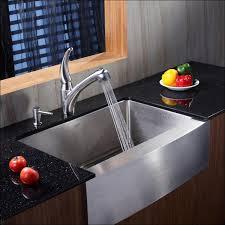 Rectangular Drop In Bathroom Sink kitchen room wonderful vessel sink faucet american standard drop