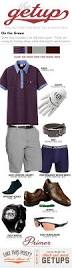 8 best men u0027s golf fashion images on pinterest golf style golf