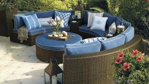frontgate patio patio furniture sets outdoor outlet frontgate patio