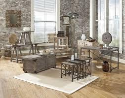 Ashley Furniture Warehouse San Antonio Tx Furniture Ashley Furniture Brookfield Ashley Home Furnishings
