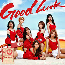 download mp3 exid i feel good hot pink by exid on amazon music amazon com