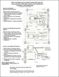 signal stat 9000 wiring ford truck enthusiasts forums and 900