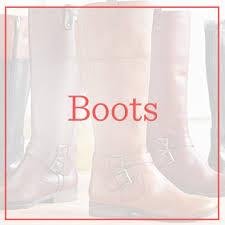 womens boots qvc clearance shoes qvc com