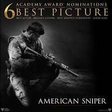 american sniper target black friday 76 best american sniper images on pinterest snipers chris kyle