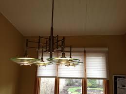 dining room wallpaper hd rustic light fixtures drum lamp shades