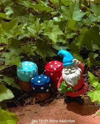 Garden Supplies My Thrift Store Addiction 15 Minute Diy Fairy Garden Supplies