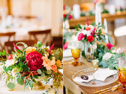 design bloggers at home waterstones thetarnos com carlos raelynn venue at waterstone wedding