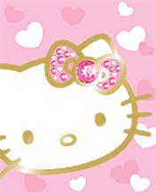 hello kitty wallpaper screensavers hello kitty screensavers for wp 7 hello kitty screensaver