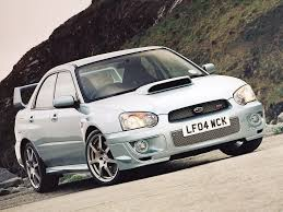 top 25 best 2010 subaru wrx ideas on pinterest 2011 subaru wrx