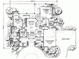 26 best interesting floor plans images on pinterest floor plans
