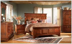 Mahogany Bed Frames Solid Mahogany Wood Bedroom Furniture Sets Bedroom Home Mahogany